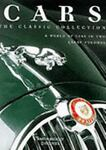Cars-Classic Collection, Anness Publishing Staff and Martin Buckley, 0754804186