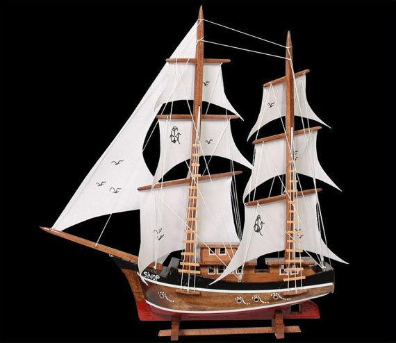 schiffsmodelle aus holz was sie ber den klassiker des modellbaus wissen sollten ebay. Black Bedroom Furniture Sets. Home Design Ideas