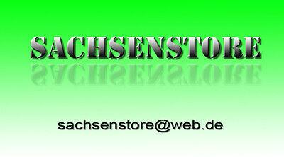 sachsenstore-de1