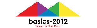 BASICS-2012