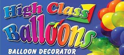 high-class-balloons