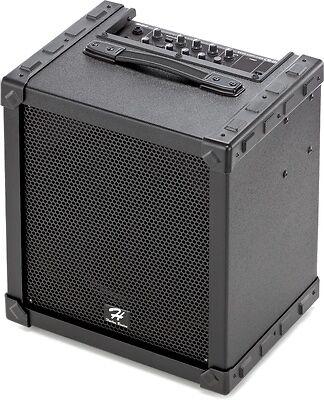 How to Buy Used CB Radio Speakers