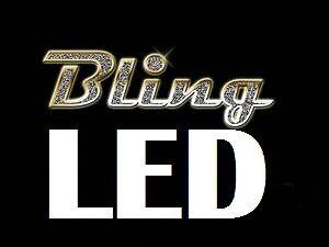 BlingLed