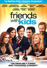 Friends With Kids (DVD, 2012)