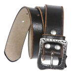 Vintage Belt Buckle Buying Guide