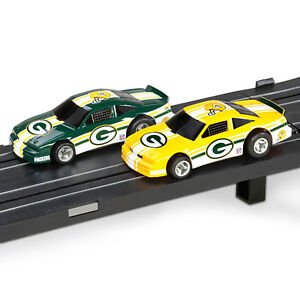 Slot Cars Buying Guide
