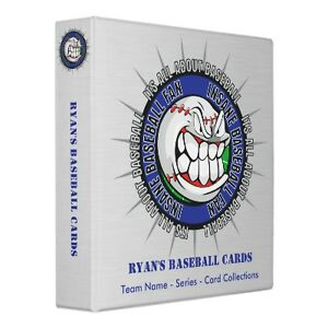 How to Collect Baseball Cards