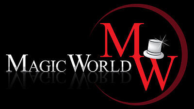 Magic Tricks Magic Shop MagicWorld