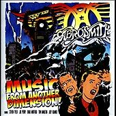 Aerosmith-CD-Music-from-Another-Dimension-NEW