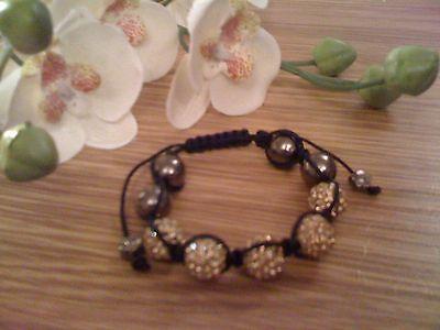 Bellas Bracelets