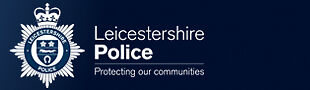 Leicester Police POCA Property