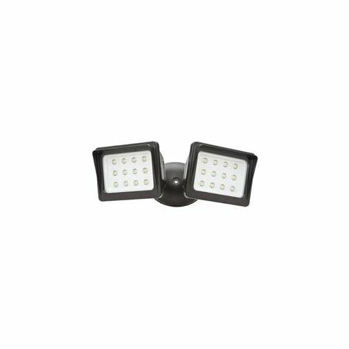 LED Flood Light Buying Guide