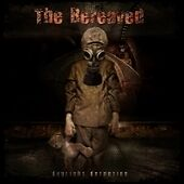 Bereaved - Daylight Deception (2009) SEALED FAST POST CD