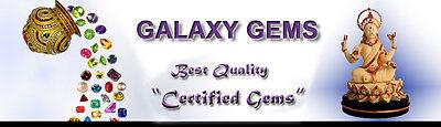 gemgalaxy