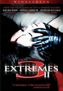 3-Extremes-II-DVD-2006