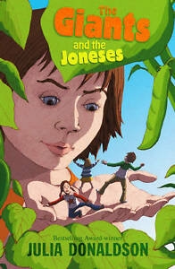 The-Giants-and-the-Joneses-Julia-Donaldson-Good-Book