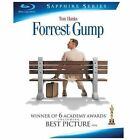 Forrest Gump (Blu-ray Disc, 2009, 2-Disc Set) (Blu-ray Disc, 2009)