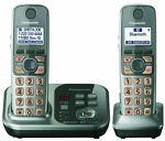 Top 5 Panasonic Cordless Telephones
