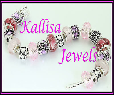 Kallisa Jewels