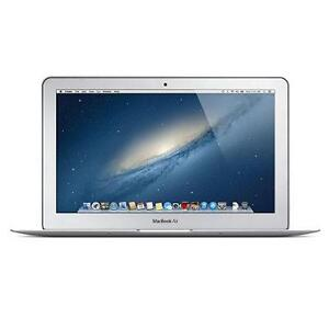 Apple-MacBook-Air-11-6-Laptop-MD711J-A-June-2013-Latest-Model-Japense