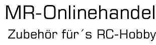 MR-Onlinehandel