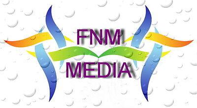 fnmmedia2003