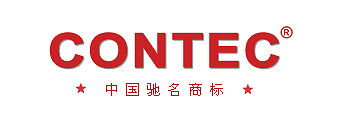Factory Direct From Contec