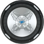 Is a Powered Subwoofer Right for Your Car?