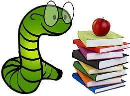 graftonbookworm