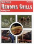 Building Reading Skills, Albert H. Brigance, 1892467321