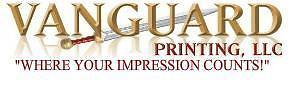 Vanguard_Printing_LLC