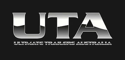 ultimatetrailers
