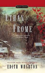 Ethan-Frome-by-Edith-Wharton-Paperback-softback-2010