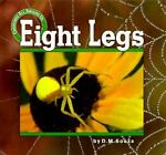 Eight Legs, Dorothy M. Souza, 0876144415