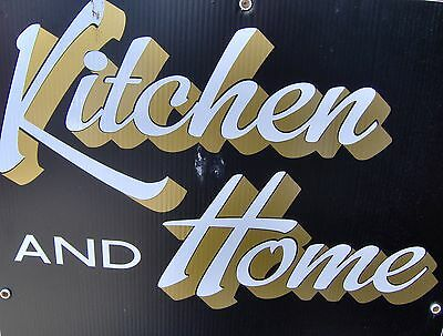 kitchenandhome2go