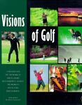 Visions of Golf, Kensington West Productions Ltd. Staff, 1871349370
