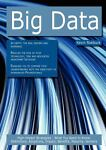 Big Data: High-impact Strategies - What You Need to Know, Kevin Roebuck, 1743048033