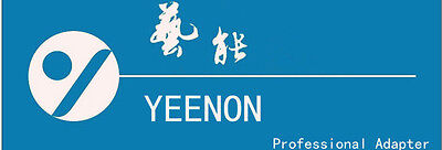 yeenon china