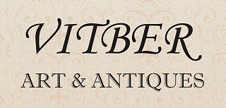 VITBER Art and Antiques