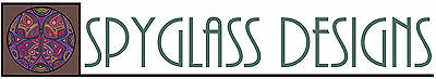 Spyglass Designs