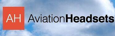 Aviation Headsets CO