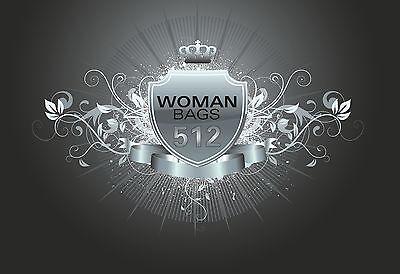 Woman Bags 512