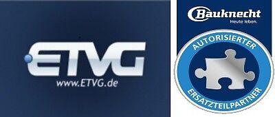 etvg-shop