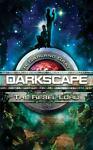 Darkscape, R. Garland Gray, 1933836482