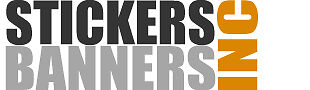 StickersBanners Inc