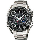 Casio Edifice Casio Sport Wristwatches