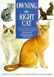 Owning the Right Cat, Phil Maggitti, 1564651118