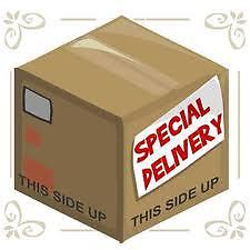 Special Deliveries Boutique