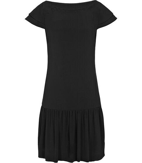 eBay-Ratgeber: Zara
