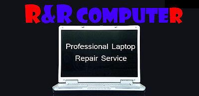 RNR Computer
